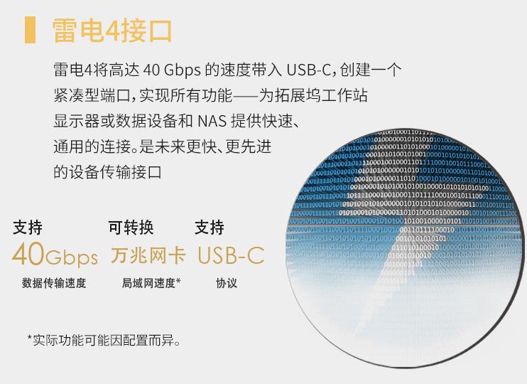微星P50新品台式主机首发预售:200元定金至高可抵2200元