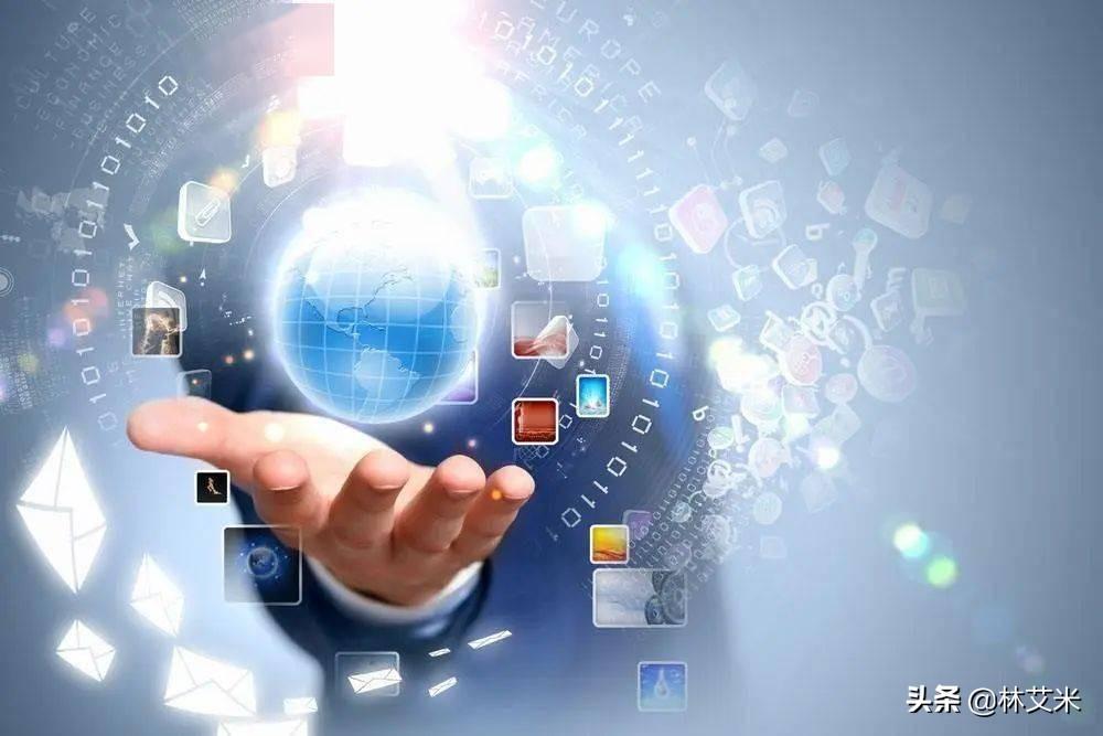 什么是内容营销?如何做好内容营销?灵活运用4类内容即可