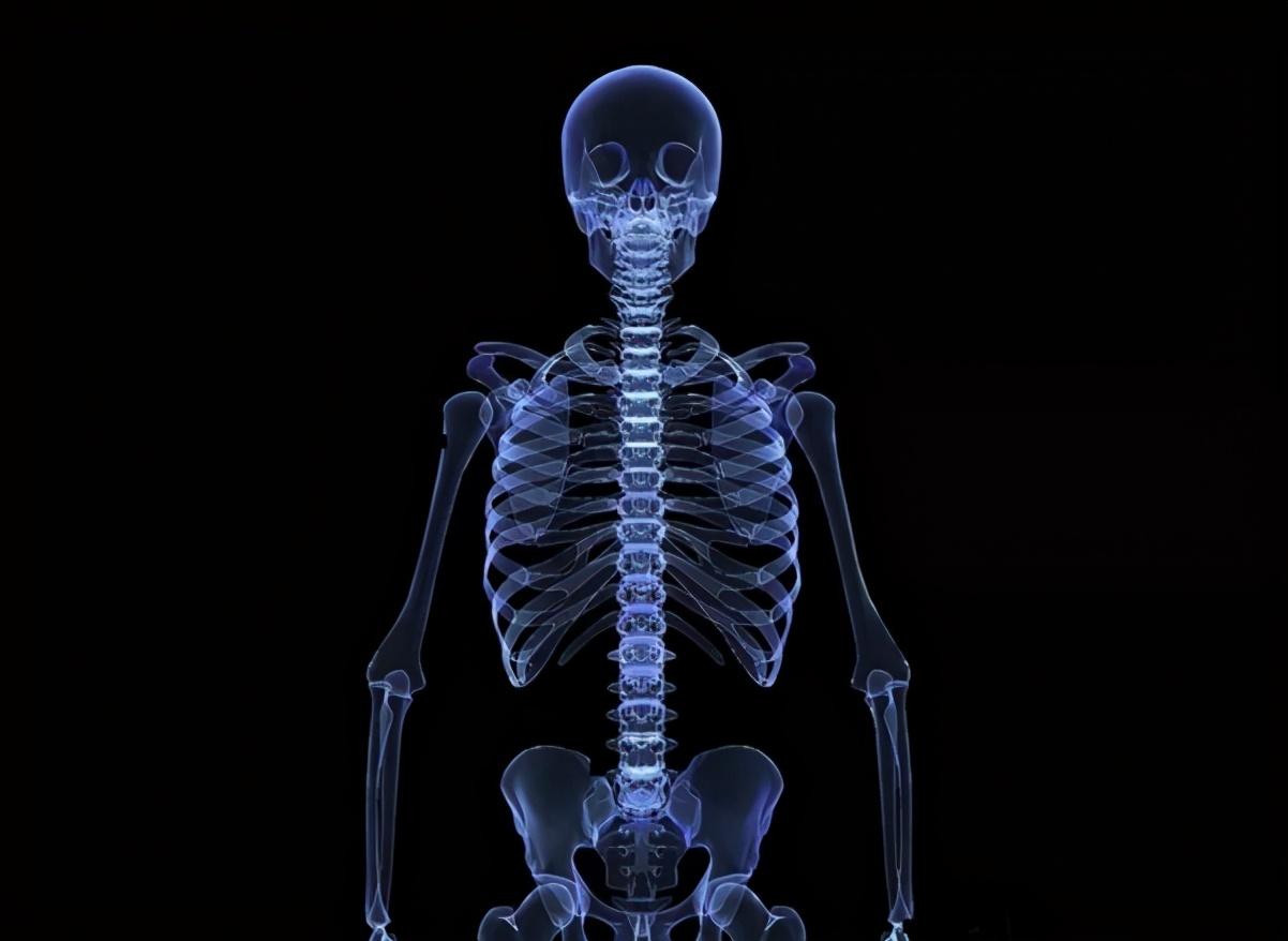 """五個原因令身體的鈣""""無情""""流失! 吃大把鈣片,不如艾灸5分鐘"""