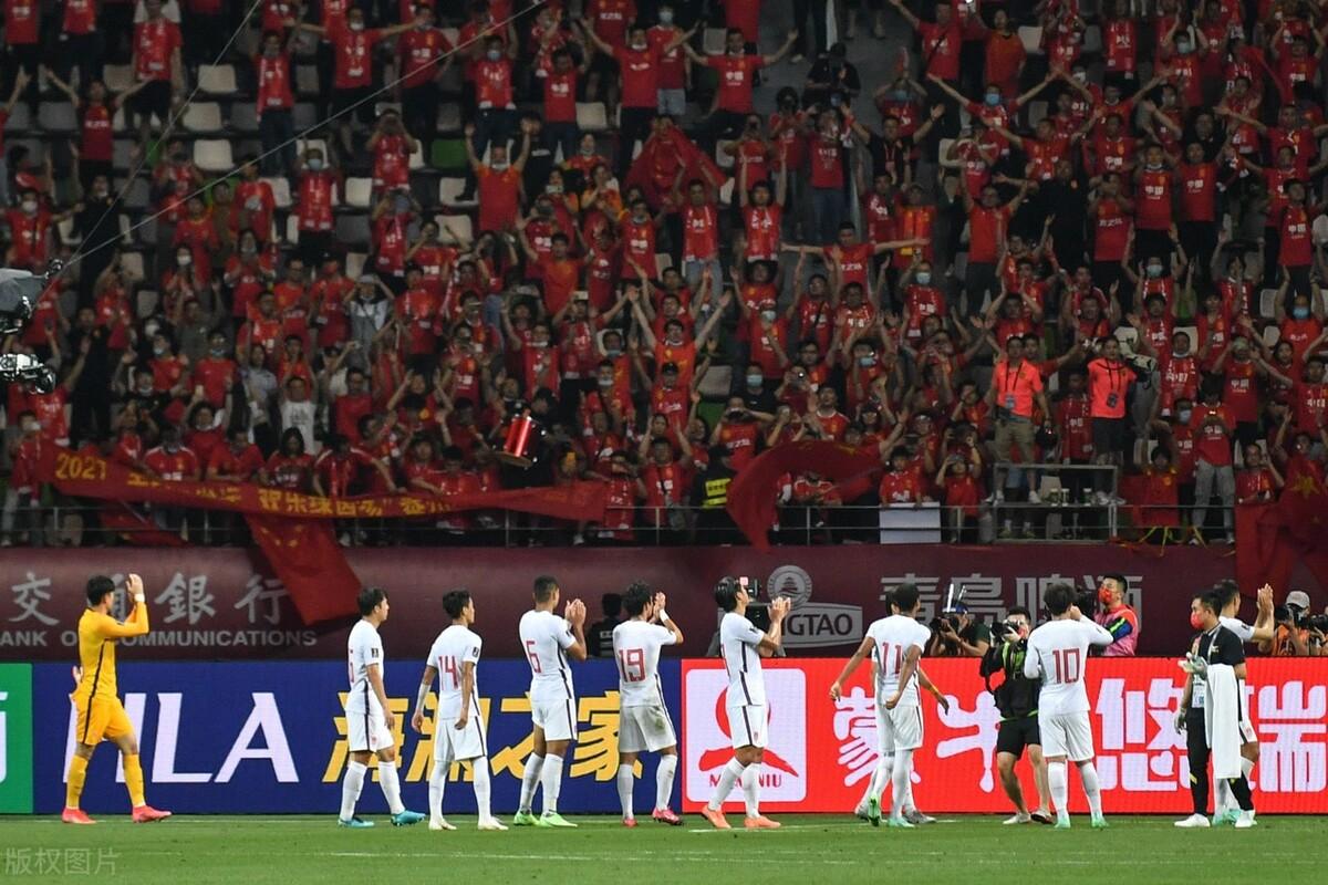 中国足协回应承担A组球队差旅费:仍是竞赛组织方,享受相关权益