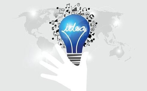 最成功的内容运营策略是什么