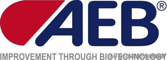 CBCE 2021展商资讯│精酿背后的原料艺术与科学