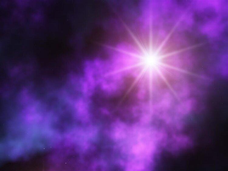 神舟12号飞天,太空环境或能杀死90%癌细胞,治愈癌症还需多久? 原创2021-06-18 15:24·肿瘤的真相与误区 北京时间6月17日9时22分,神舟12号成功发射,本次太空之旅,聂海胜、刘伯明