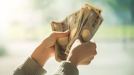 日本留学:说说大学的奖学金