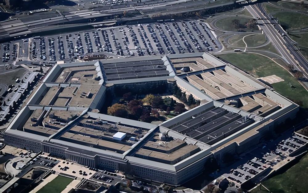 五角大楼和美国国会,这次几乎吵翻了!能否防御中国导弹成了关键