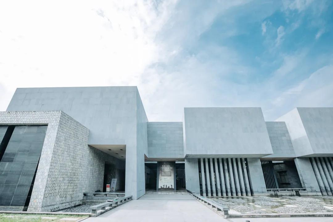 三星堆博物馆2021年国庆期间参观指南