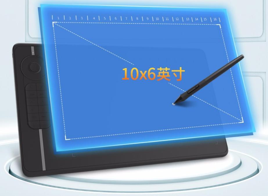 画画零基础能板绘吗?画画零基础入门板绘的正确步骤