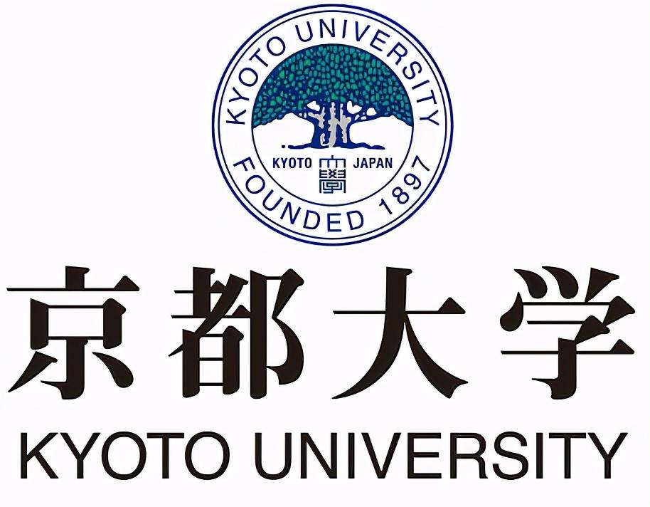 曝光!高颜值学长一次性攻克日本国内最高学府的四大关键秘诀