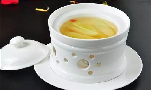 中国八大菜系,每个菜系的特点及代表名厨 中华菜系 第8张