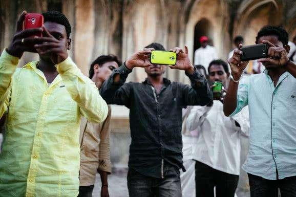 """苹果计划在2021年推出""""印度制造""""iPhone 12-第2张图片-IT新视野"""