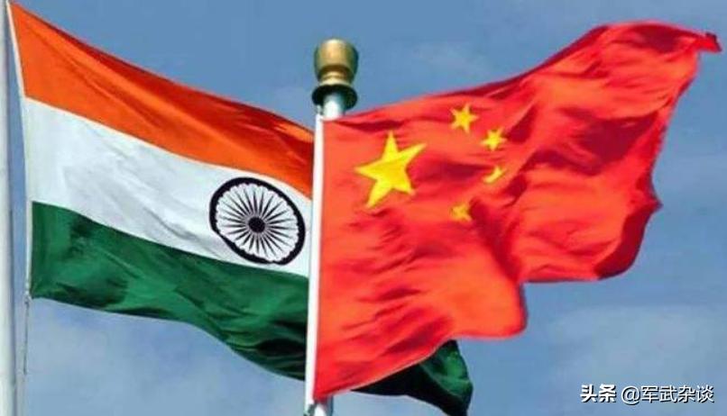 印度單日確診破40萬,大量訂單迴流中國,和中國比,印度差在哪?