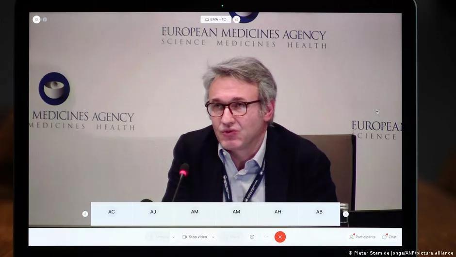 实锤来了!欧洲药监局确认:牛津疫苗与血栓有关,多发于年轻群体