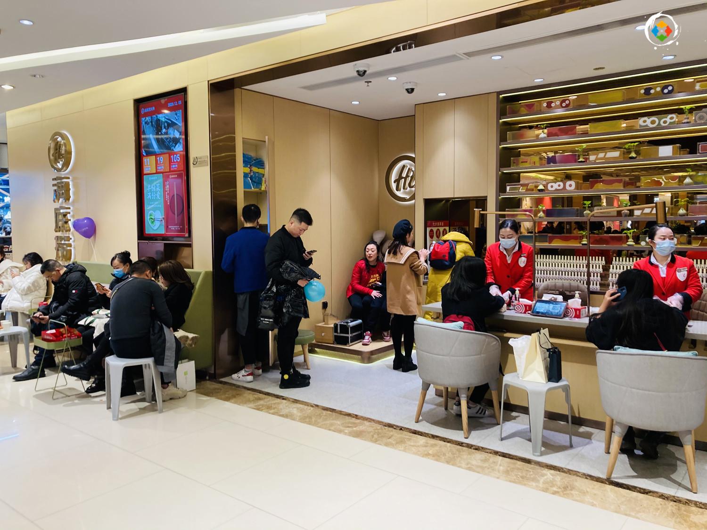 成都餐饮品牌入侵山城,被质疑不会做生意,重庆人真的输了吗?