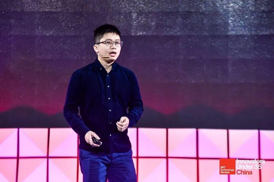 """姚班系创业公司宸镜科技再获新融资,""""元宇宙""""概念公司要火?"""