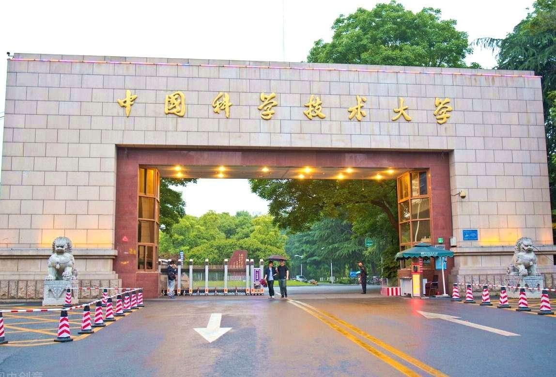 安徽16市一季度排名:芜湖开始启动,蚌埠力压宿州,阜阳坐稳四强