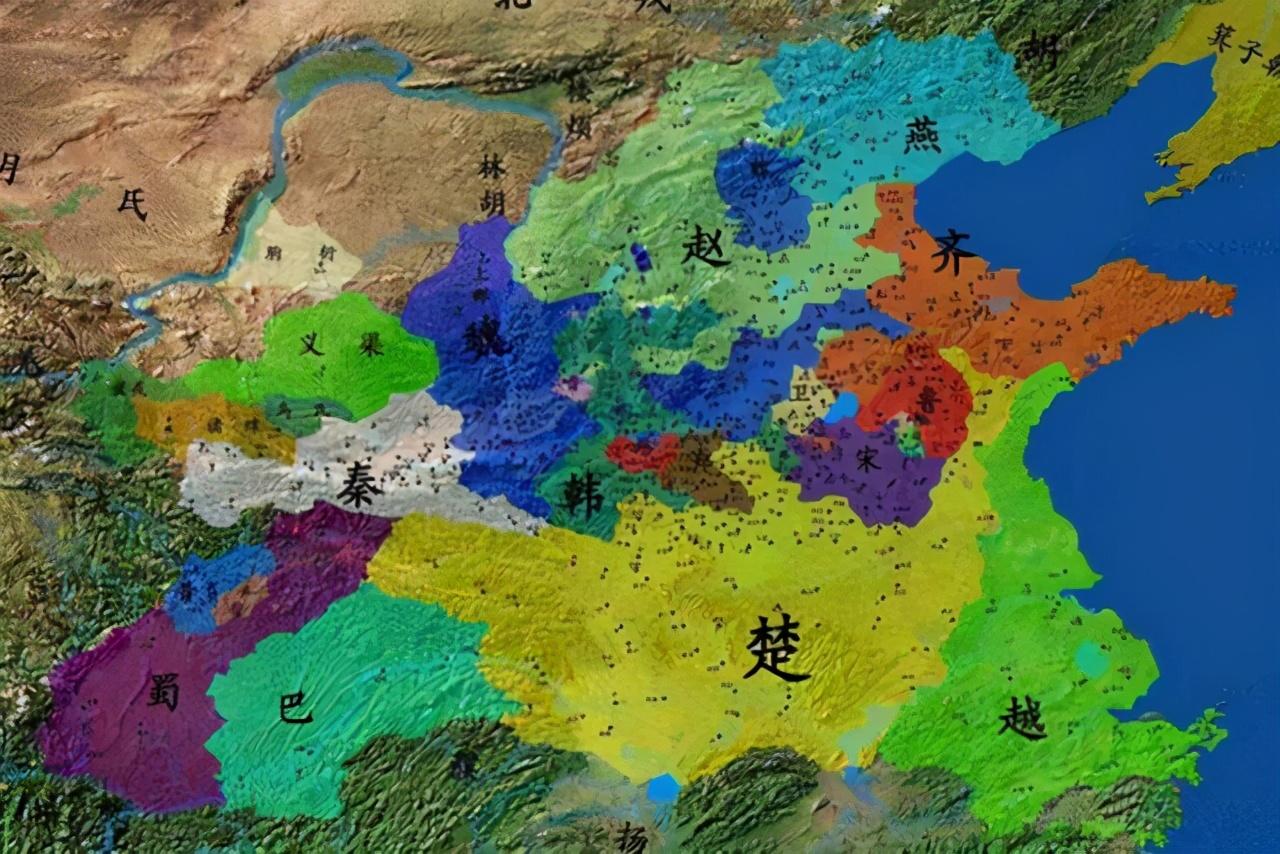 河南考生125万,高于山东45万,高于广东46.7万,却仅1所211大学