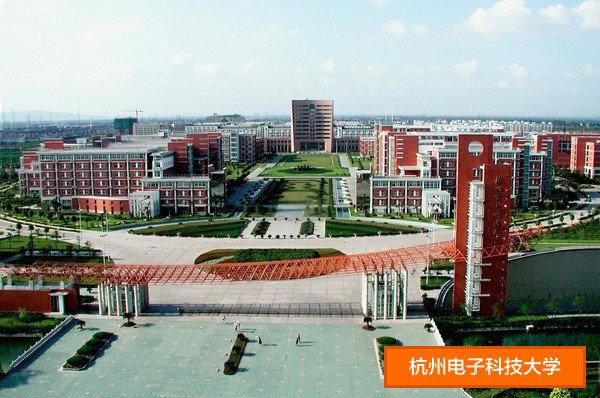 杭州攻略,一条地铁线游遍全部景点