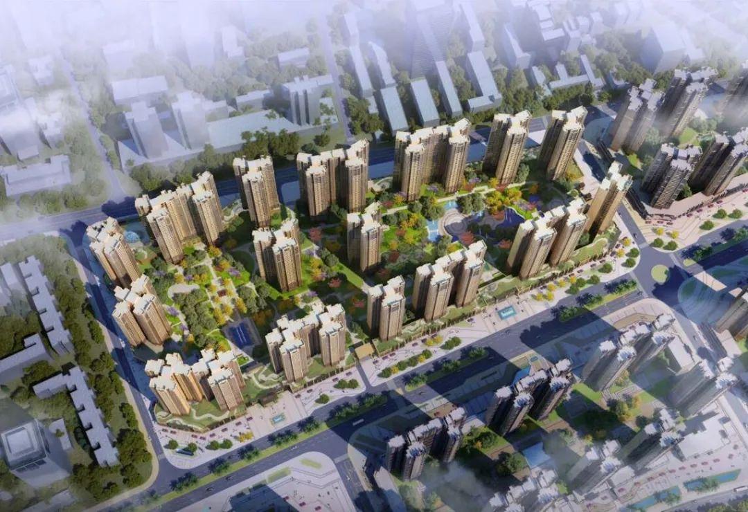 惠州有哪些百万大盘?大楼盘值得入手吗?