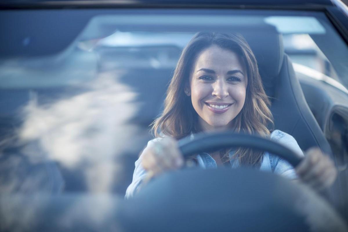 拥有一套适合自己的汽车音响系统是什么样的体验?