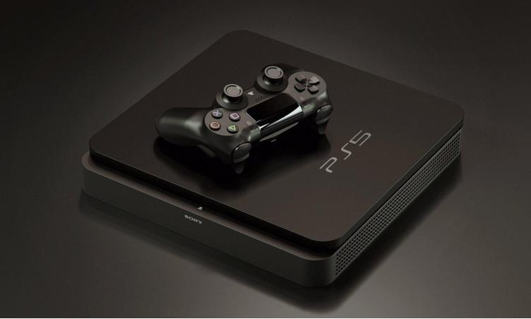 要融资10亿美金的Gamestop,也在做衍生品零售