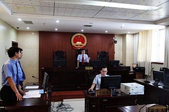 继承房产,法院让开母亲未再婚证明,徐宪杰律师有话说