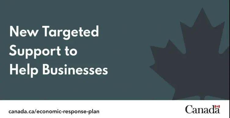 辉瑞新冠疫苗双12开打,加拿大或最早结束大流行