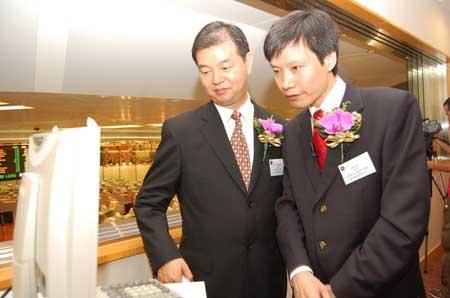 互联网发展史人物篇:中国早起的程序员们,求伯君和雷军的故事