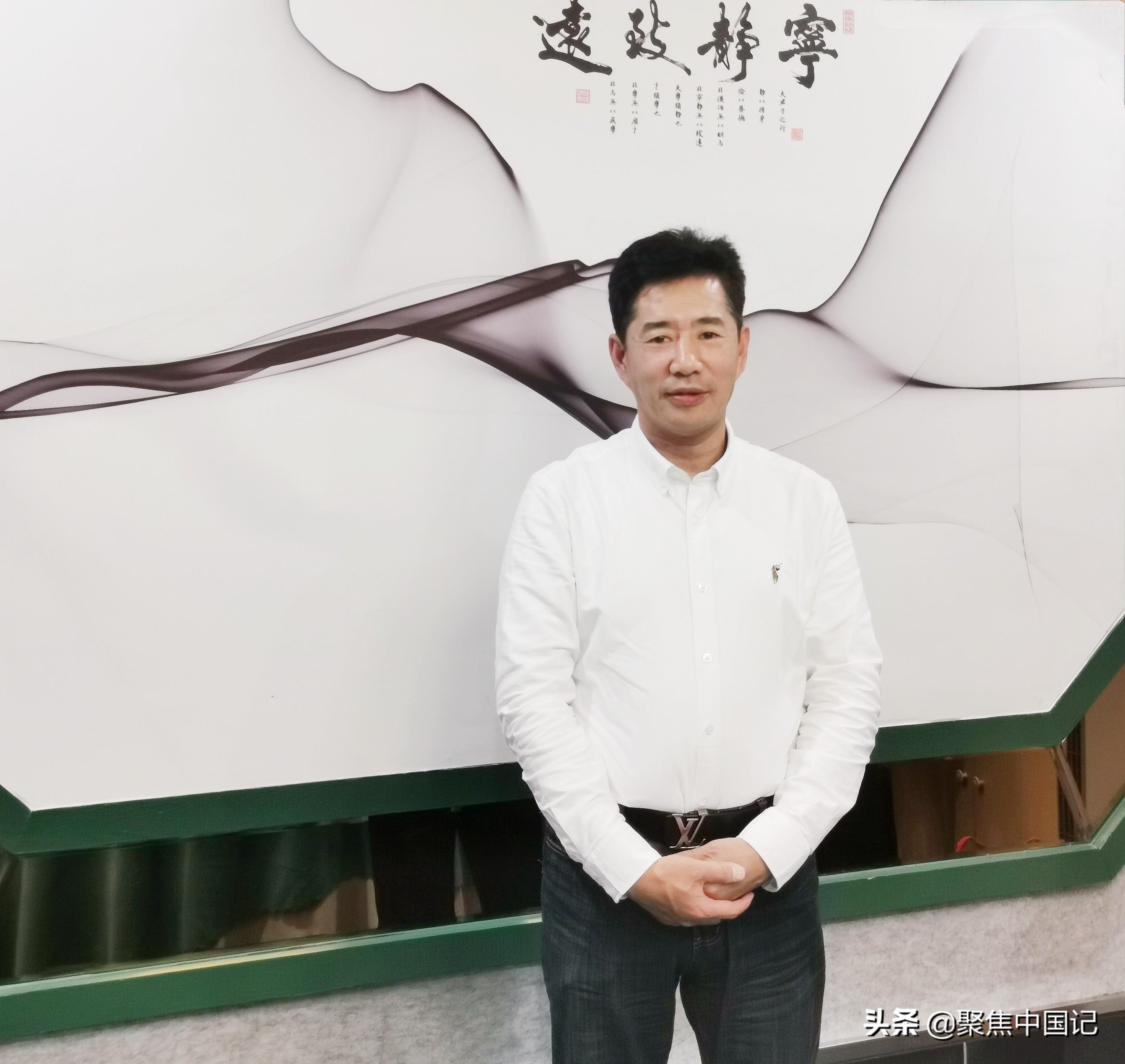 放飞梦想 三峡环保集团工会增光彩