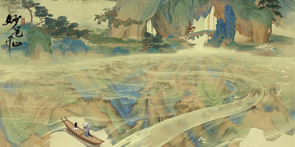 游戏日历|6月20日:《热血三国》发行,页游是否依旧有潜力?