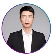 B站+奥飞+咏声+玄机+幻维… 三文娱年度峰会1月7日上海见