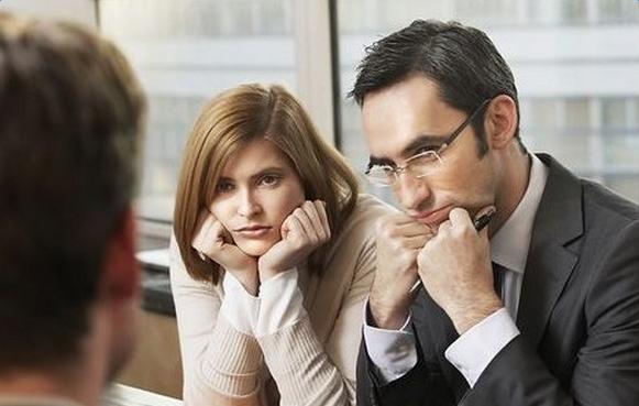 """正常工作的人和长期不上班的人区别很大,""""打工人""""更易患病"""