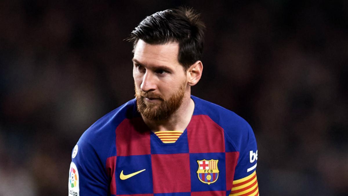 英超欧冠名额:1月就想走 2-8后再不想为巴萨踢球