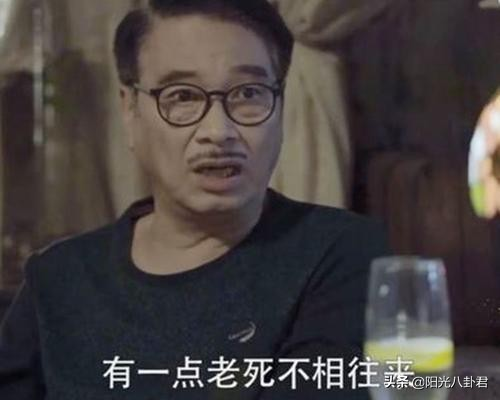 力破不和!好友透露周星驰询问吴孟达病情:一看到新闻就焦急致电