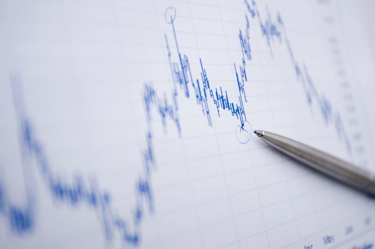 剩余的股票