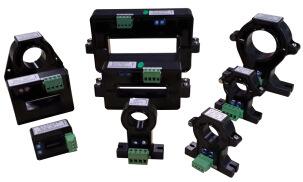互感器和霍尔电流电压传感器有什么差别?——安科瑞 陆琳钰