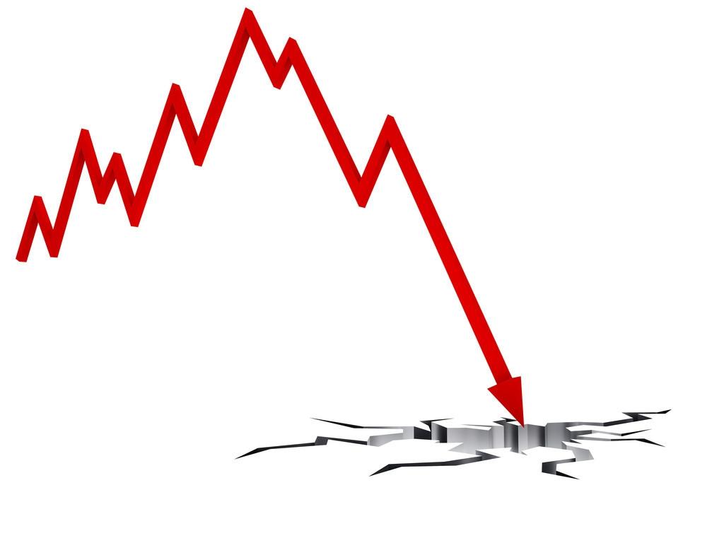最近的投资需要对市场保持谨慎