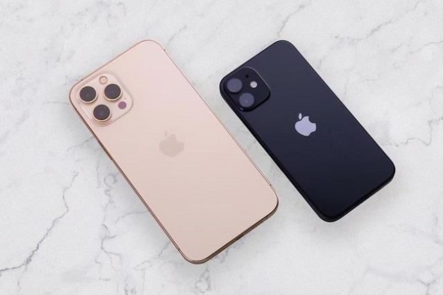 """模仿iPhone就行?苹果A15芯片加量备货,realme上演""""二次创新"""""""