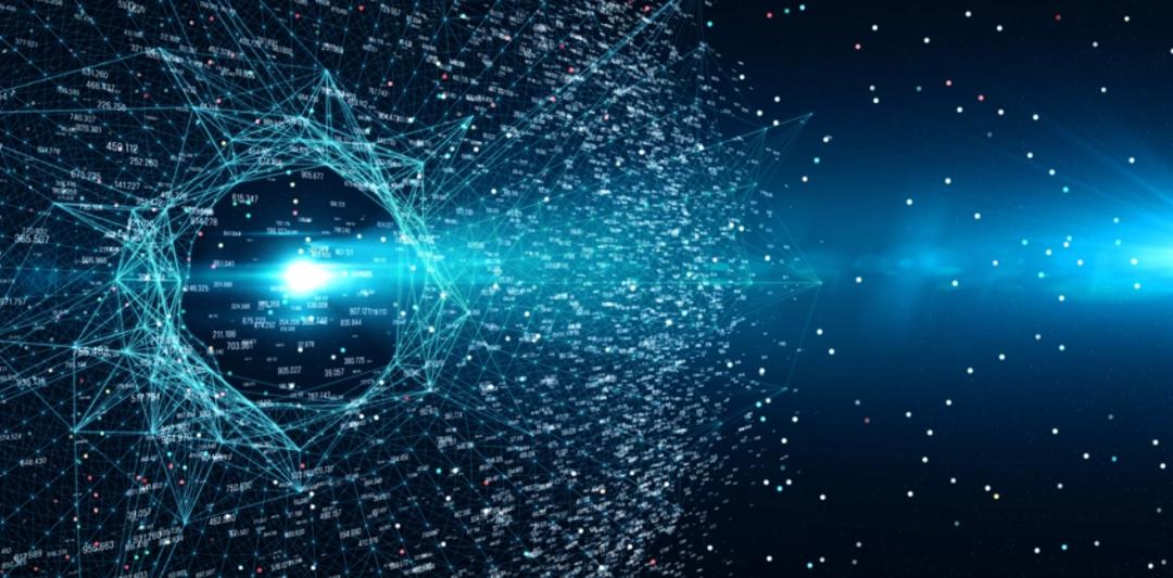 福布斯:区块链在新冠病毒爆发中加速发展