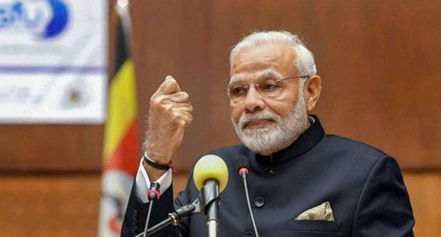 """印度再禁43款APP,声称主要应对中国""""威胁"""",中印关系难平静"""