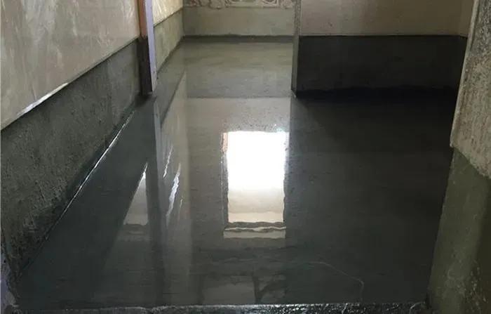 装修干货 │装修时,防水应该怎么做?