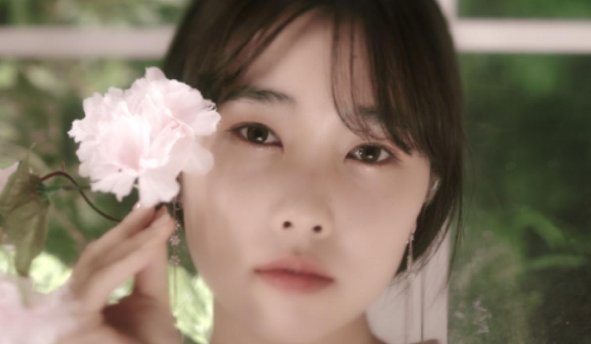 金泰妍的妹妹正式出道,被指蹭姐姐热度,曾经也是SM旗下练习生