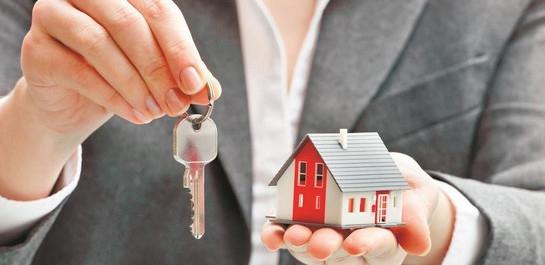 买房的大事:贷款!你了解多少?