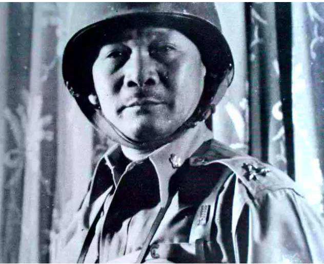 开国十大元帅,有7位曾是他的手下,晚年定居香港,未去台湾