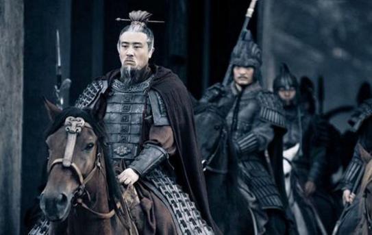 夷陵之战中,刘备到底犯了哪些错误,才导致蜀汉全军覆没?