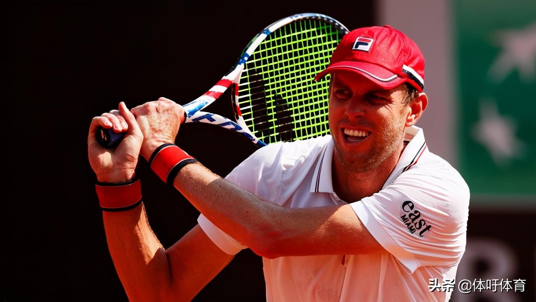 美国网球名将在俄罗斯被确诊新冠包机逃离 面临三年禁赛及罚款