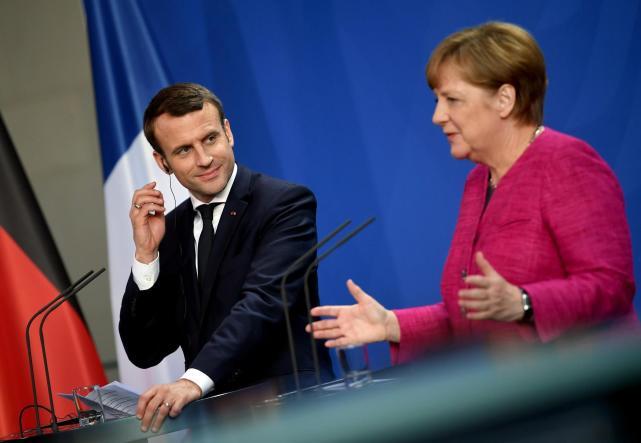 法國主導五國軍演,擬加大遏製中國力度,媒體評價:妄想重溫舊夢