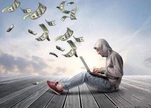 别总只看头条了,3分钟学会在头条赚钱