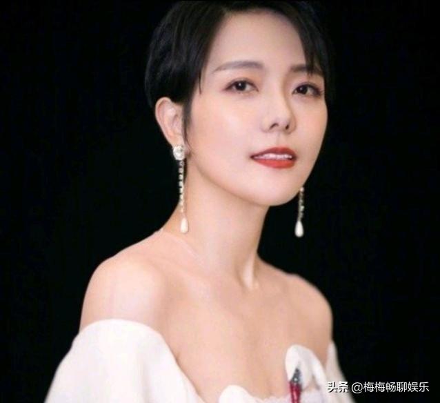 汪涵老婆杨乐乐被强制执行