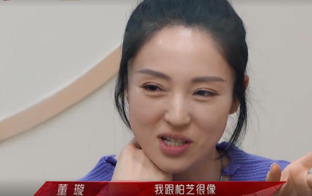49岁的杨钰莹谈不结婚的原因,跟离婚后的张柏芝、董璇态度雷同