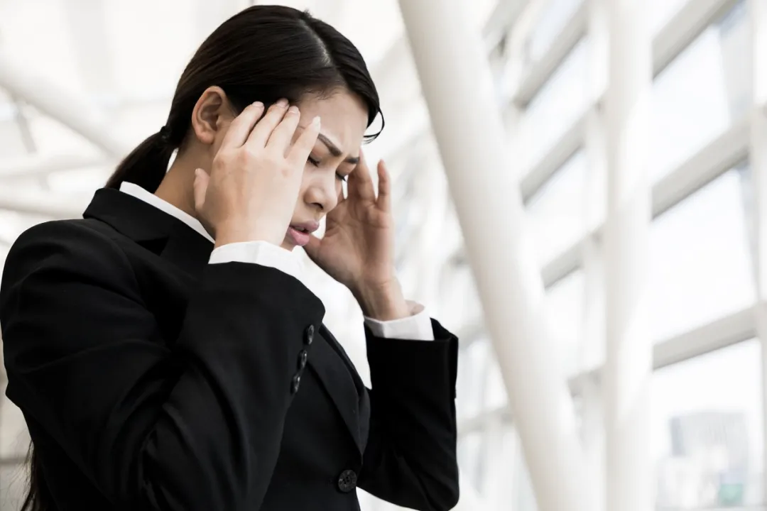 资深咨询师解密:职业咨询,到底如何帮助客户走出困境和迷茫?